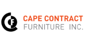 cape contract office furniture - edmonton