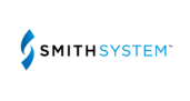 smith system office furnishings - edmonton
