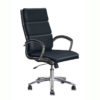 MANHATTAN Executive:Conference high-back bonded leather-2