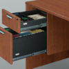 Timeless Straight U-Shape Workstation-3