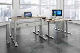office-desks