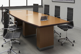 office-tables
