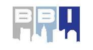 BBI Accounting