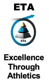 ETA EXCELLENCE