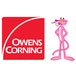 OwensCorning_icon