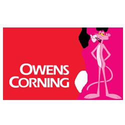 OwensCorning_icon