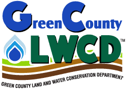 Green County WI Land & Water Conservation