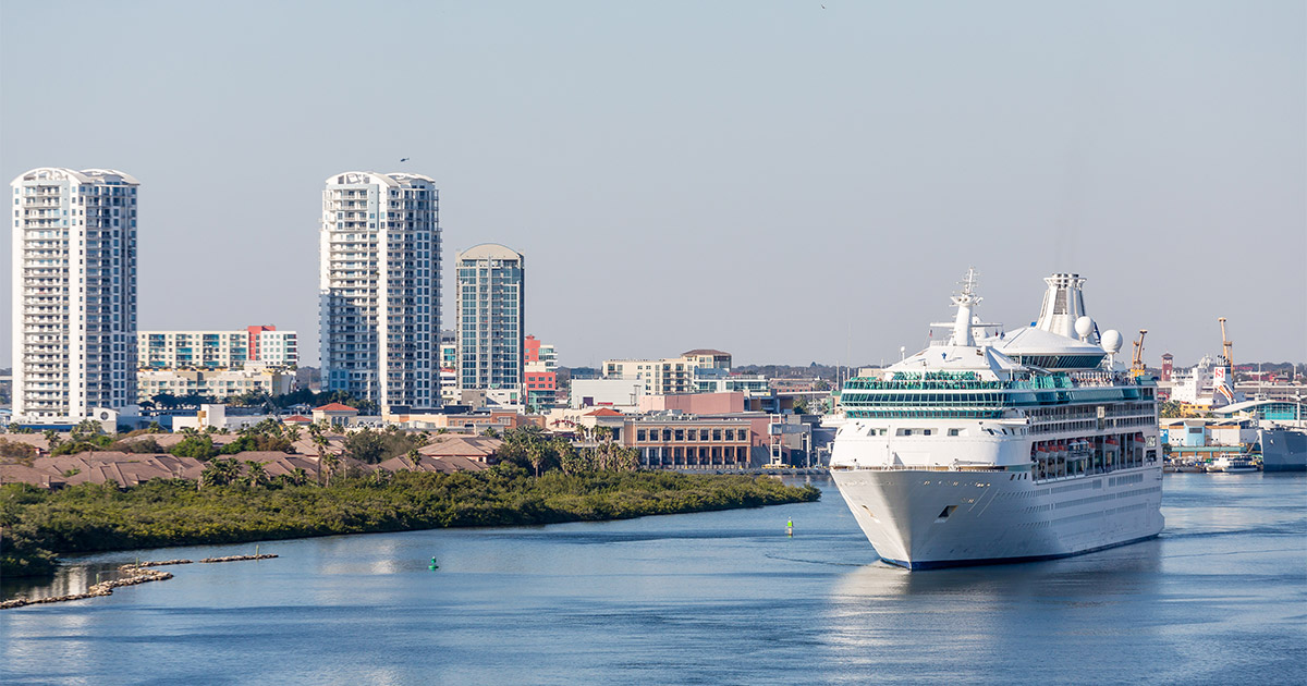 Florida-Cruise-Ports-Places-to-visit
