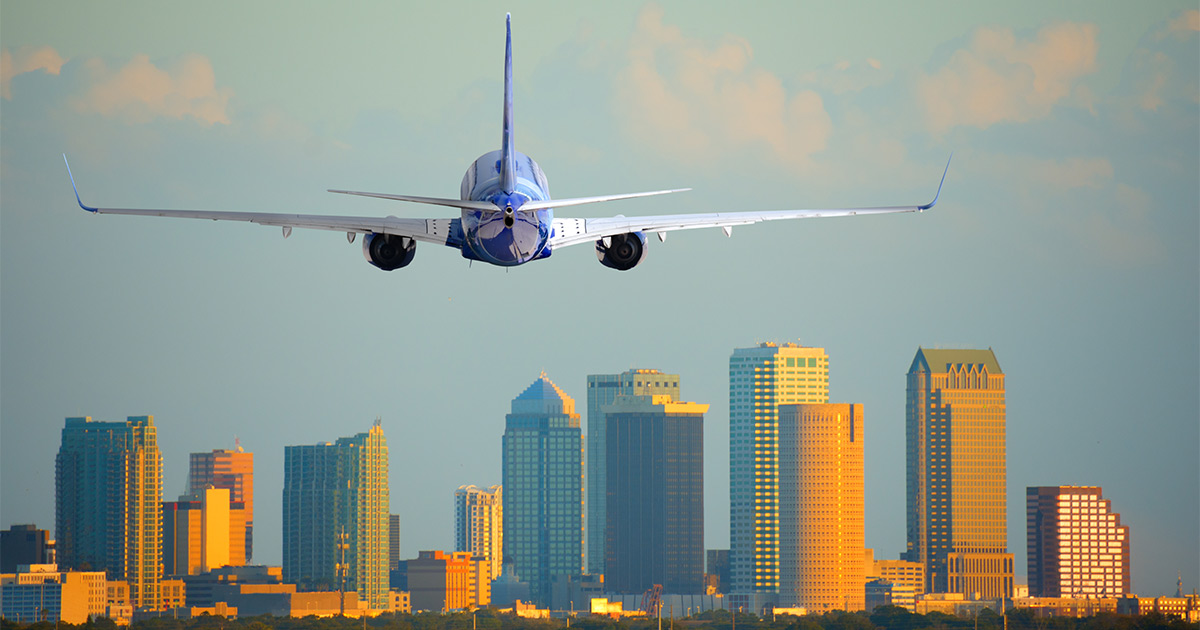 Tampa-Airport-Places-to-Visit