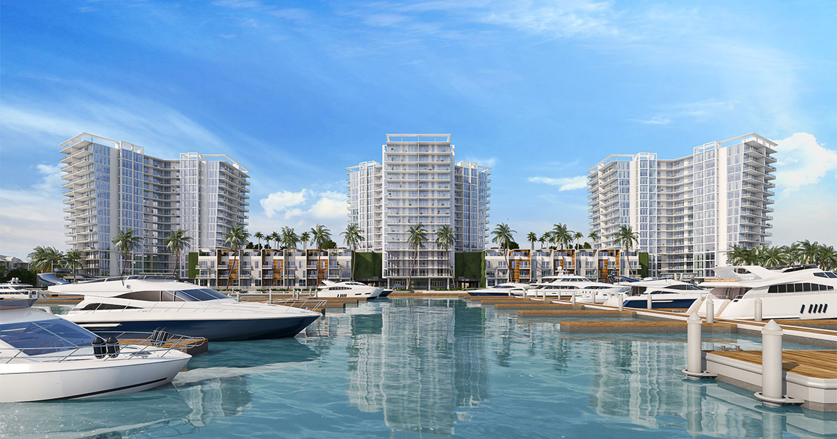 injecting-new-life-into-tampas-western-waterfront-Marina