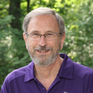 Bob Crenshaw