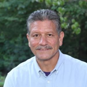 Hector Vasquez