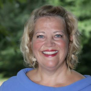 Pam Troutman