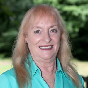 Susan Bucci