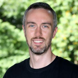 Kyle Jarczynski