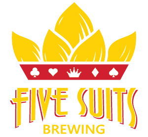 Five Suits Brewing