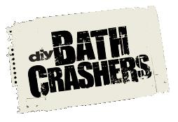 bath crashers