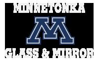 Minnetonka Glass & Mirror