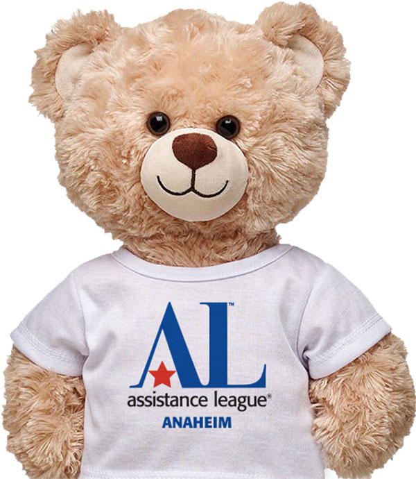Assistance League of Anaheim