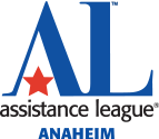 Anaheim Assistance League