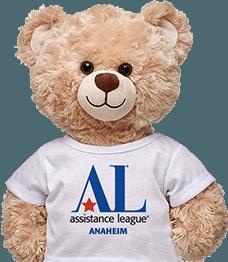 Assistance League of Anaheim