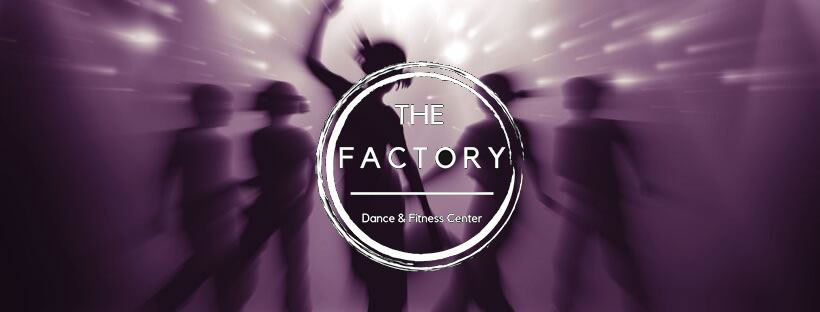 The Factory Dance & Fitness