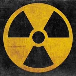 Radiation Detection & Filtration