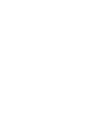 The Dutch Barn at Kiersted House