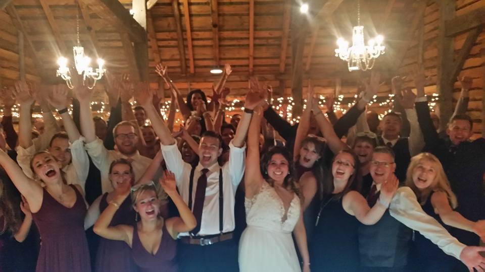 Rachel & Tyler wedding2