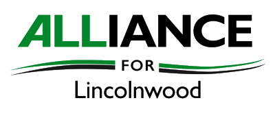 Alliance for Lincolnwood