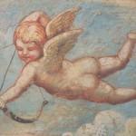 Cupido! Fóllame antes de matarme [Sexo1]