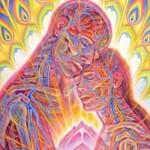 Desintoxica tu energía sexual