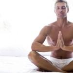 Ejercicios taoístas para fortalecer el pene: Fuerza, firmeza, tamaño, energía y sensibilidad.
