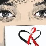 ¿Cómo practicarle sexo oral a una mujer portadora de VIH, sin infectarse?