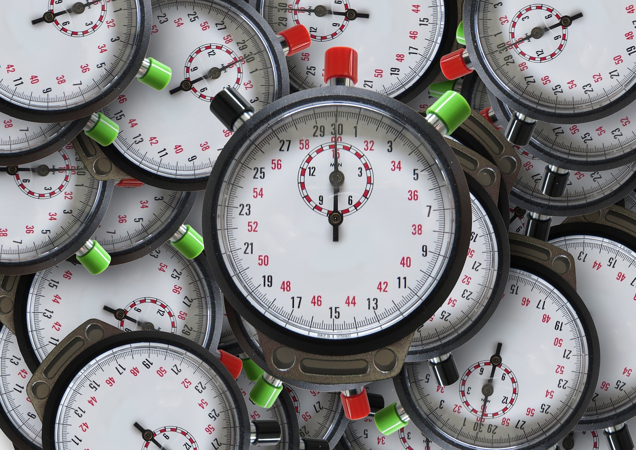 NFIP Reauthorization Watch