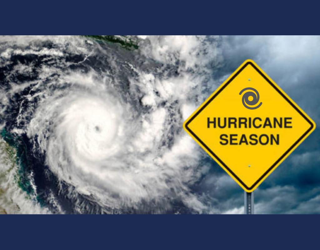 FISI Hurricane Season Tips