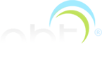 New Horizons Technologies, Inc. Logo
