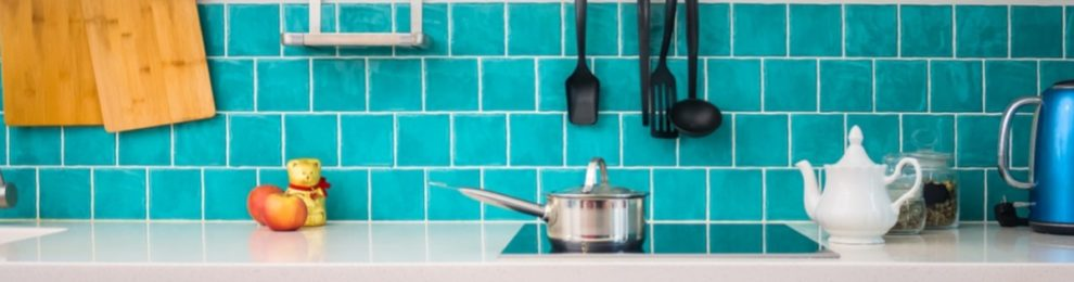6 Signs It's Time for New Countertops