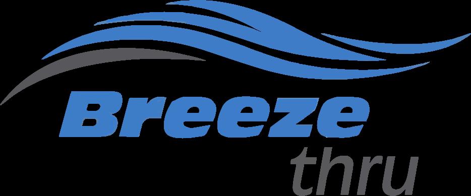 Breeze Thru Markets