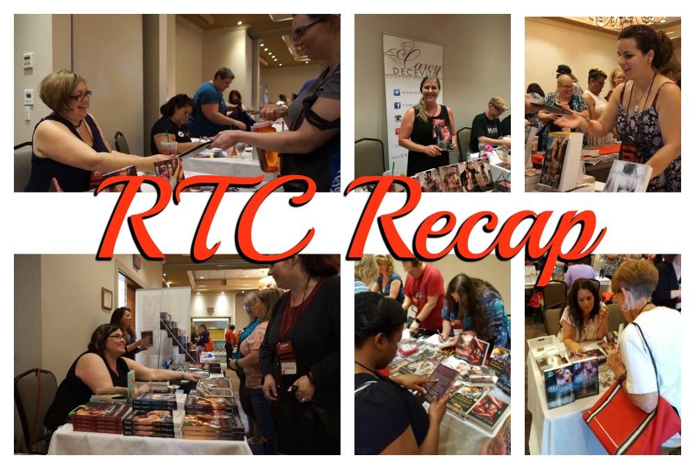 RTC 2017