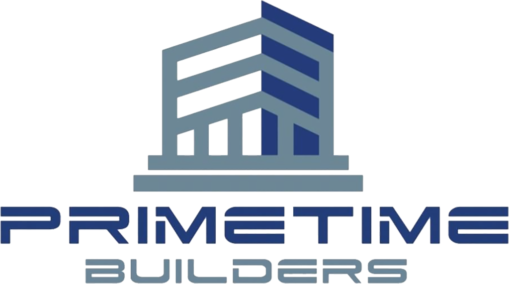 PrimeTime Builders