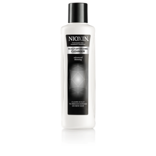 advancedThinning_cleanser_product_image_d