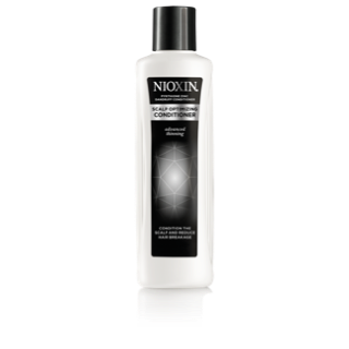 advancedThinning_conditioner_product_image_d