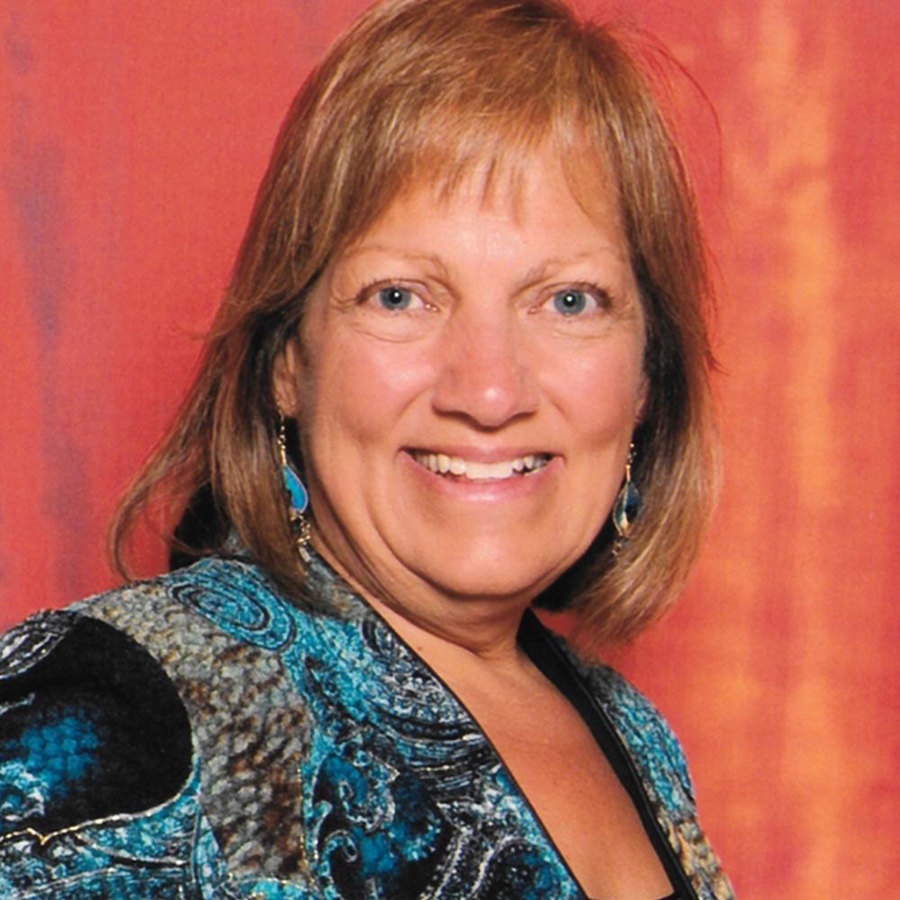 Julia Cannon