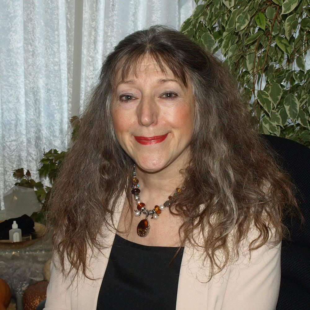 Paulinne Delcour-Min