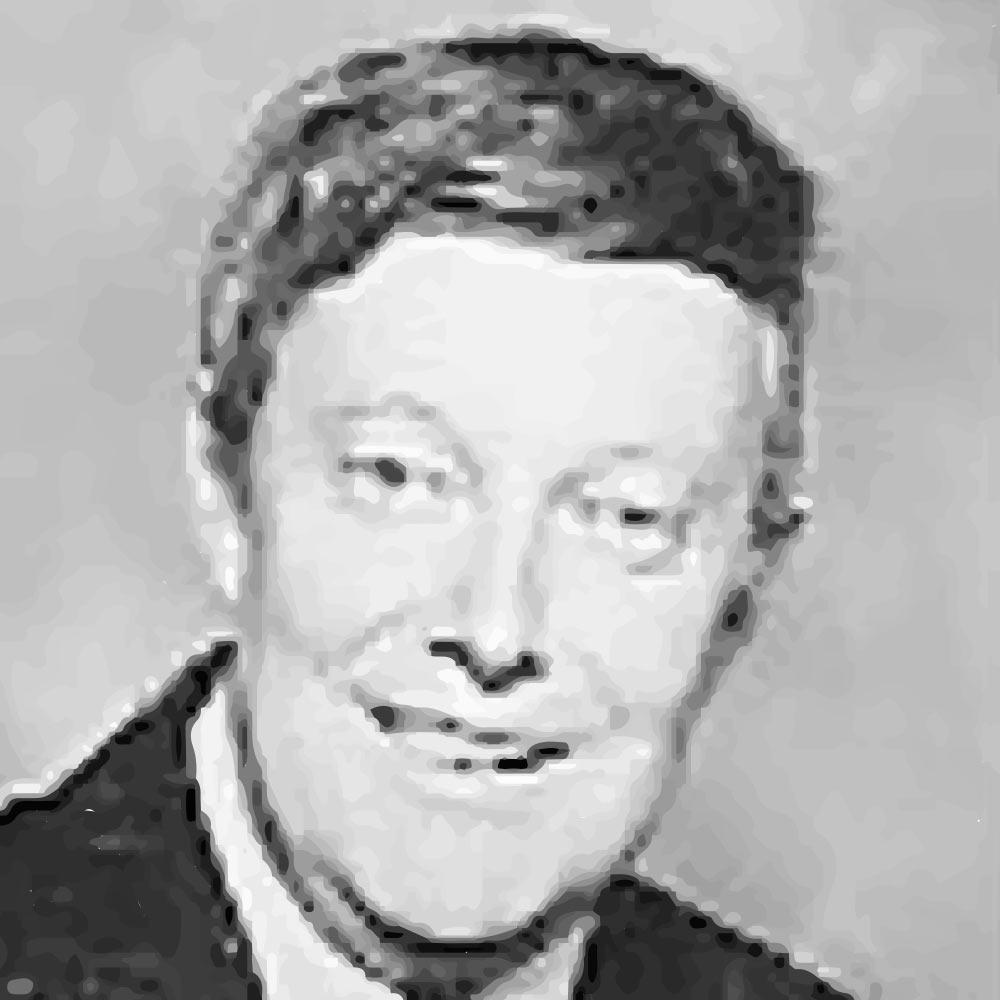 Robert Winterhalter
