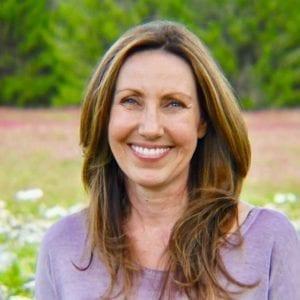 Gabrielle Orr