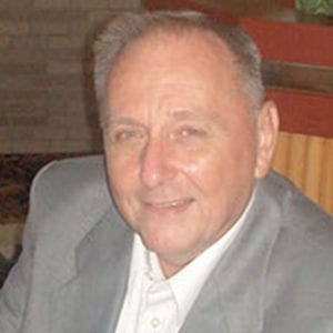 Grant Pealer