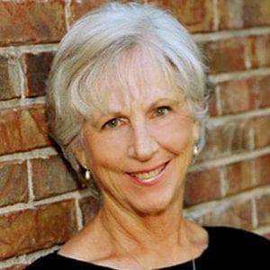 Janie Wells