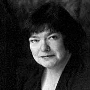 M. E. McMillan
